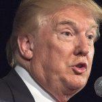 Effondrement économique: Donald Trump commence à tirer la sonnette d'alarme et prédit une récession massive !