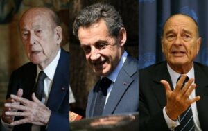 estaing-chirac-sarkozy