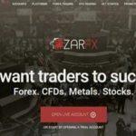 Faux sites de trading : une arnaque à 4,5 milliards d'euros, l'AMF parle d'impact économique…