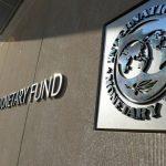 La chef du FMI nomme les menaces qui pèsent sur l'économie mondiale
