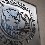 ALERTE: le FMI redoute une nouvelle crise économique mondiale