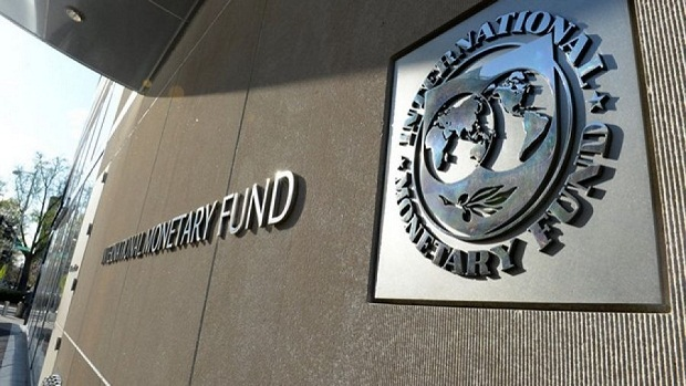 Le FMI abaisse ses prévisions de croissance pour le monde et la France