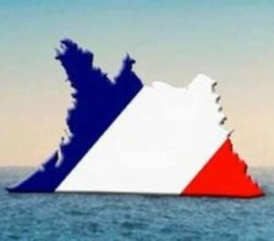 france-coule