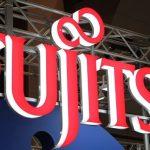 Fujitsu: chute de 38% du bénéfice net à cause de frais de restructuration