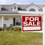 Etats-Unis: recul inattendu des ventes de maisons neuves en mars