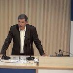Jacques Sapir: l'Euro est-il l'avenir ou la mort de l'Union européenne ?