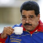 Le Venezuela change de fuseau horaire pour économiser de l'électricité