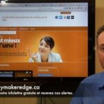MoneyMakerEdge – 18 Avril 2016: Guerre des systèmes financiers : Vous êtes les créditeurs !