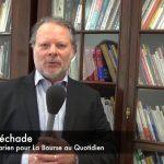 Philippe Béchade: Tour d'horizon économique, géopolitique et boursier au Lundi 04 Avril 2016: Kleptocratie mondiale