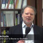 Philippe Béchade: Tour d'horizon économique, géopolitique et boursier au 14/04/16: «Erreur d'arbitrage !»
