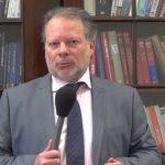 Philippe Béchade: Tour d'horizon économique, géopolitique et boursier au 05/04/2016: Au revoir les supports !