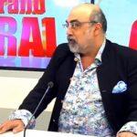 OM5 TV: LE GRAND ORAL de Pierre Jovanovic