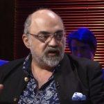 TV Libertés: Bistro Libertés avec Pierre Jovanovic