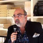 Pierre Jovanovic: la nécessité du standard-or
