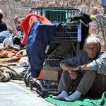 Covid-19: la crise pourrait précipiter 100 millions de personnes dans la pauvreté