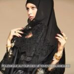 France: le prêt-à-porter se met à la mode islamique