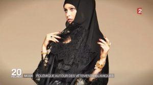 pret-a-porter-islamique