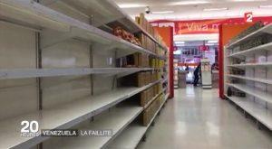 rayons-vides-venezuela
