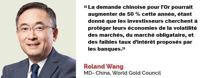 roland-wang