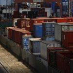 Le déficit commercial américain se creuse, nouveau record par rapport à la Chine