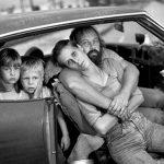 33% des Américains n'arrivent même plus à subvenir à leurs besoins élémentaires