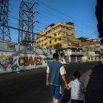 Venezuela: plan de rationnement électrique dans dix Etats