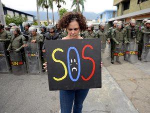 venezuela-sos-economic-collapse
