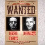 Evasion fiscale: le journaliste qui a révélé le scandale LuxLeaks mis en examen au Luxembourg