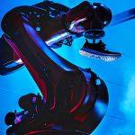 Relocalisation : Chez Adidas, des robots vont fabriquer des chaussures de A à Z