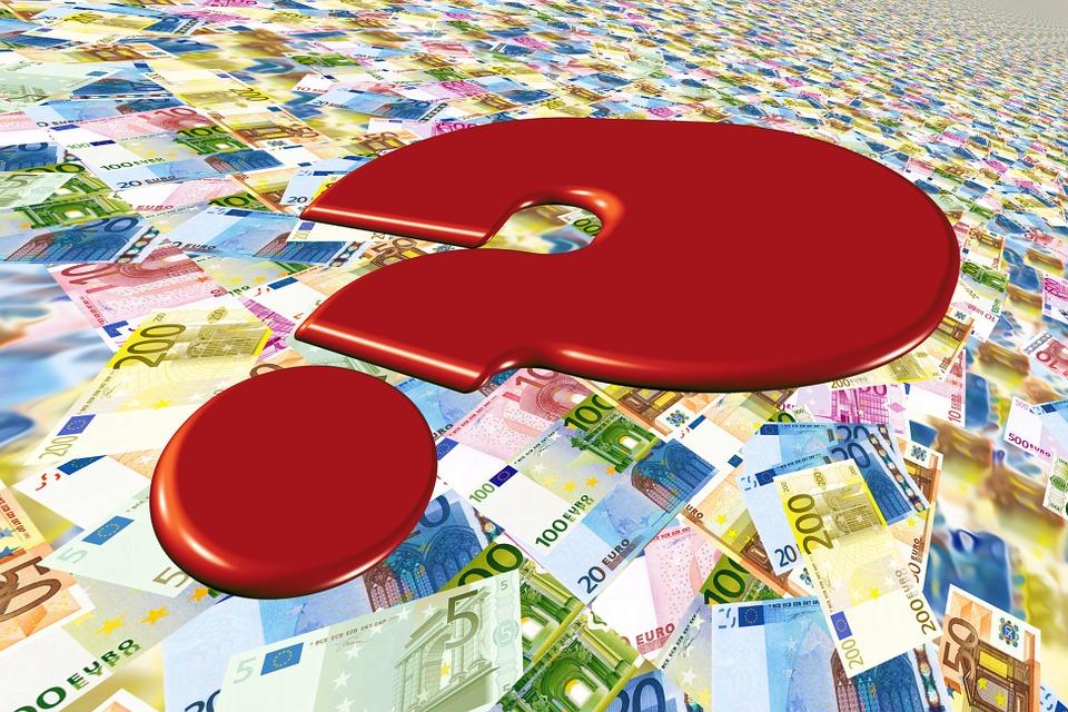 La Deutsche Bank survivra t-elle à cette vague de difficultés ou deviendra t-elle la prochaine Lehman Brothers ?