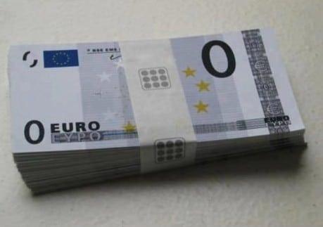 """Philippe Herlin: """"Ravages des taux zéro: la valeur de HSBC France passe de 11 milliards € à zéro !"""""""