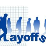 ALERTE: Les licenciements dans les entreprises américaines ont bondi de 35 % en Avril 2016