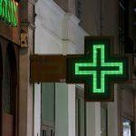 France: les fermetures de pharmacies s'accélèrent