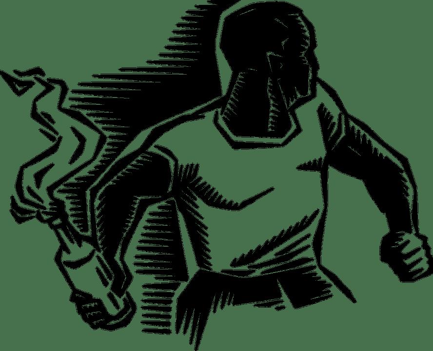 Etats-Unis: Hausse des violences, dégradations et troubles civils