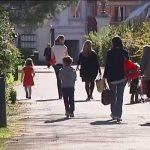 France: 450 000 familles ont vécu une baisse de leurs allocations familiales