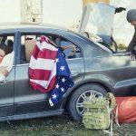 Etats-Unis: La dette sur les Prêts automobiles US vient d'atteindre un nouveau sommet historique