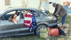americain-poverty-car