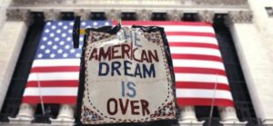 american-dream-is-dying