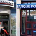 Banque Populaire et Caisse d'Épargne vont fermer plus de 400 agences