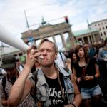Berlin va faciliter l'usage thérapeutique du cannabis