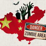 Une politique de relance financée par de la dette exposerait la Chine au risque d'une crise financière