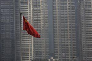 chine-créances-douteuses