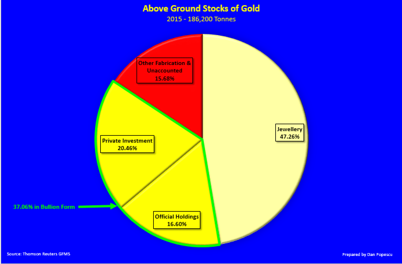 dan-gold-negative-5.jpg