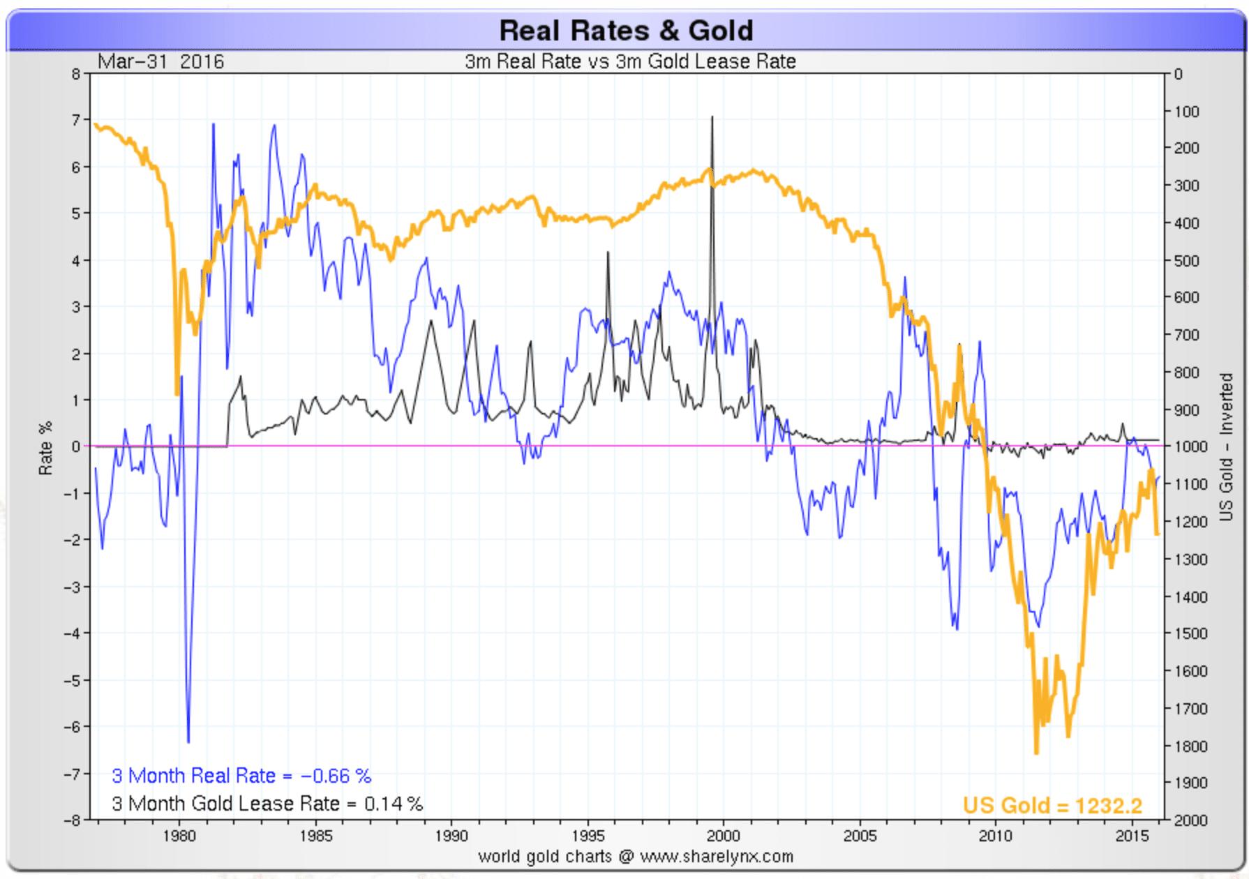 dan-gold-negative-7.jpg