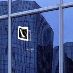 Nouvelle enquête contre Deutsche Bank aux Etats-Unis