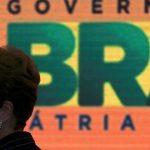 Brésil: la pression se renforce sur Dilma Rousseff