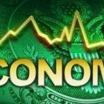 L'indice Citigroup « U.S. Economic Surprise Index » plonge une seconde fois, à son plus bas niveau jamais atteint.