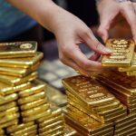 Simone Wapler: Le Gold: un rempart contre le gaspillage