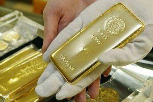 gold-negative-interest