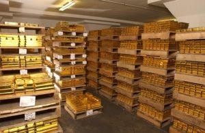 gold-pallets